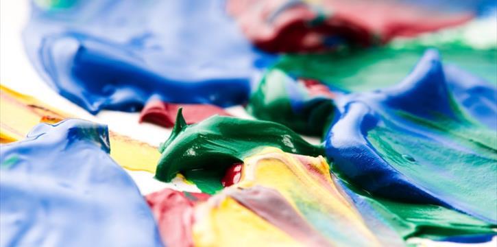 Associazione lavoratori intesasanpaolo for Lautrec torino
